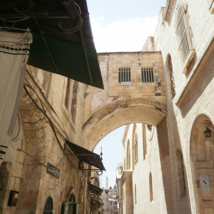 Jerusalem – Israel | Photo Gallery