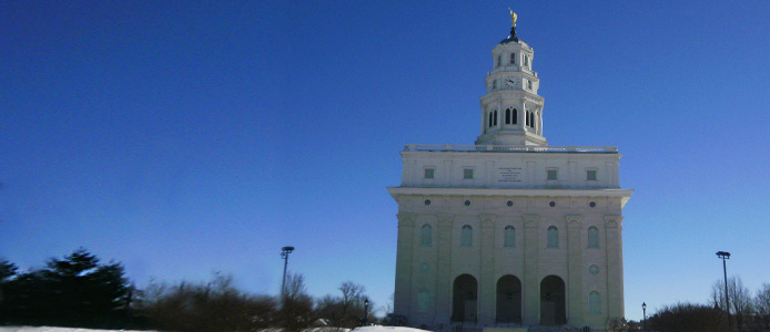 nauvoo-main-picture4