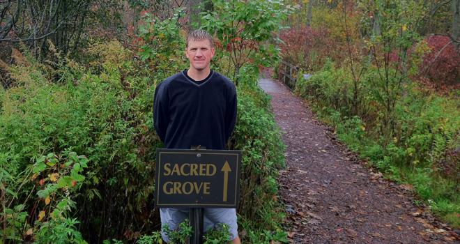 sacredgrove_bio