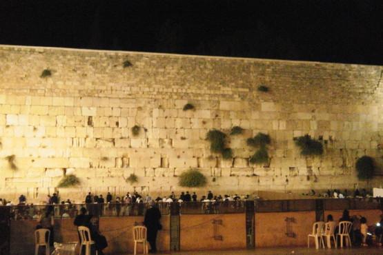 Jerusalem – Israel | Photo Gallery